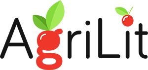 Agrilit_Logo_article_header